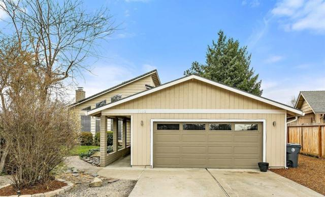 1112 Tara Circle, Medford, OR 97504 (#2987044) :: Rocket Home Finder