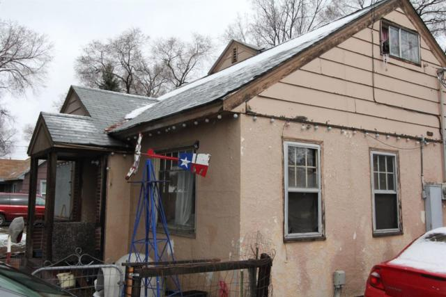 2209 Arthur Street, Klamath Falls, OR 97603 (#2987047) :: Rocket Home Finder