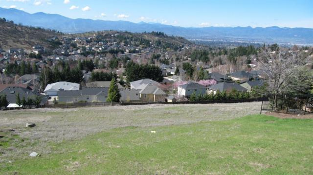 2300-TL Hillcrest, Medford, OR 97504 (#2987198) :: Rocket Home Finder