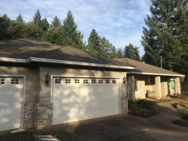 492 Whitestone Drive, Grants Pass, OR 97527 (#2987246) :: Rocket Home Finder