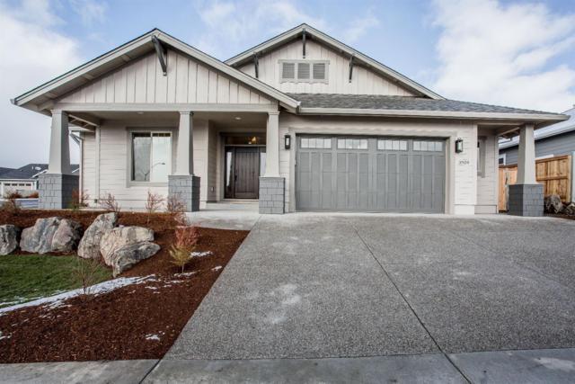 3909 Sunleaf Avenue, Medford, OR 97504 (#2987263) :: Rocket Home Finder