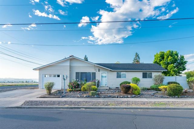 1801 Grandview Avenue, Medford, OR 97504 (#2987444) :: Rocket Home Finder