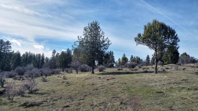 0 Lot 1045 Crossbill, Klamath Falls, OR 97601 (#2987459) :: Rocket Home Finder