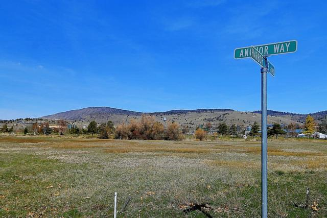 95-Lot Anchor Way, Klamath Falls, OR 97601 (#2987540) :: Rocket Home Finder