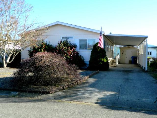 119 Red Oak, Grants Pass, OR 97527 (#2987619) :: Rocket Home Finder