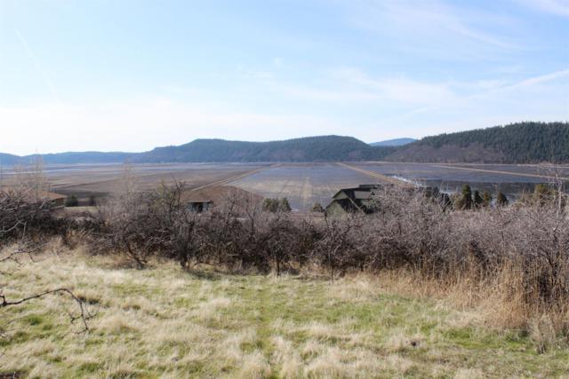 0-LOT 1051 Crossbill, Klamath Falls, OR 97601 (#2987647) :: Rocket Home Finder