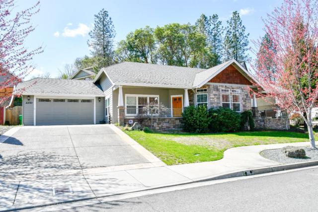 2270 SE Haviland Drive, Grants Pass, OR 97527 (#2987665) :: Rocket Home Finder