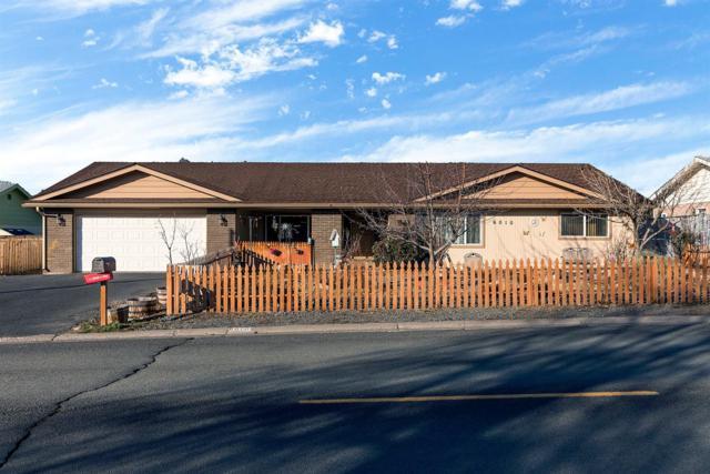 6010 Harlan Drive, Klamath Falls, OR 97603 (#2987673) :: FORD REAL ESTATE