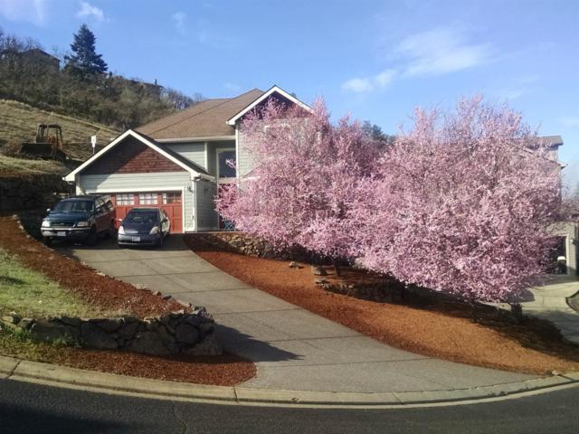 4143 Barbara Jean Way, Medford, OR 97504 (#2987704) :: Rocket Home Finder