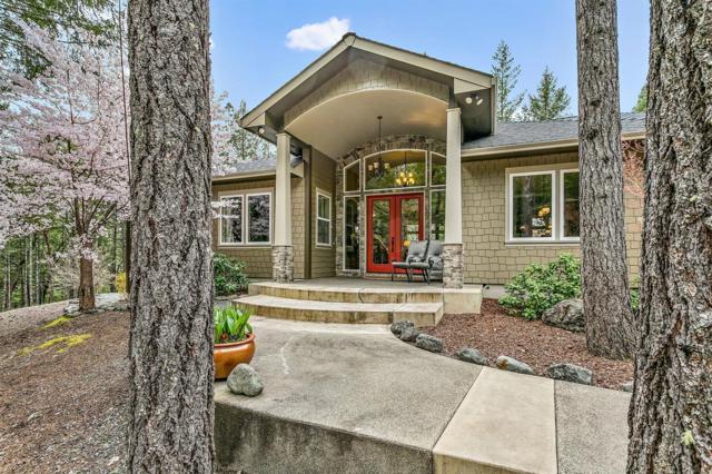 150 Splendor Drive, Wilderville, OR 97543 (#2987762) :: Rocket Home Finder