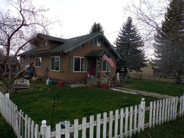 2450 Lakeview Avenue, Malin, OR 97632 (#2987978) :: Rocket Home Finder