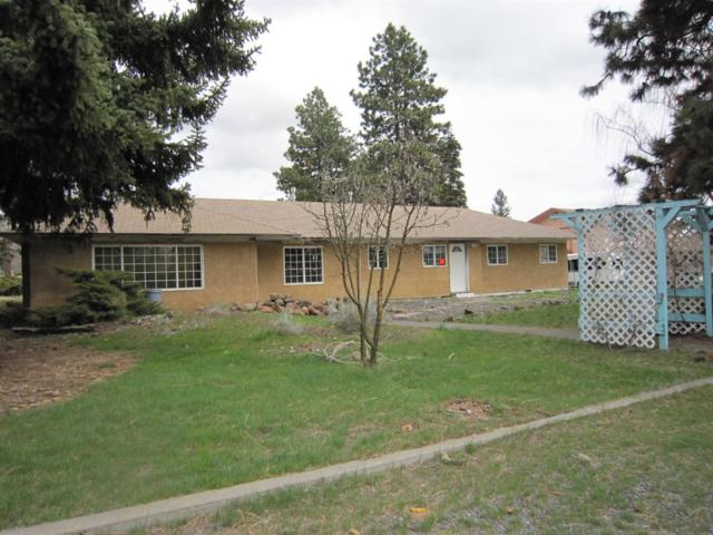 1707 Kane Street, Klamath Falls, OR 97603 (#2988164) :: FORD REAL ESTATE