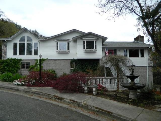 1489 NE View Drive, Grants Pass, OR 97526 (#2988188) :: Rocket Home Finder