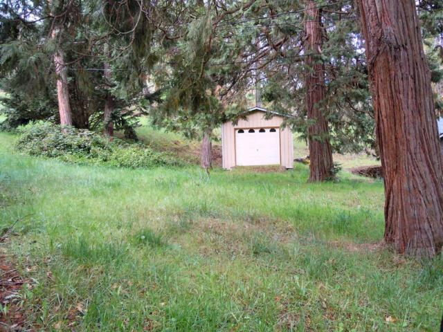 0 Tamarack, Shady Cove, OR 97539 (#2988265) :: Rocket Home Finder
