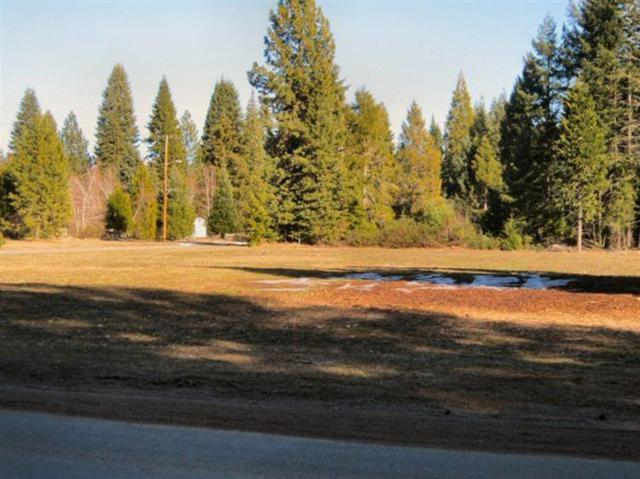 0 Mill Creek, Prospect, OR 97536 (#2988335) :: FORD REAL ESTATE