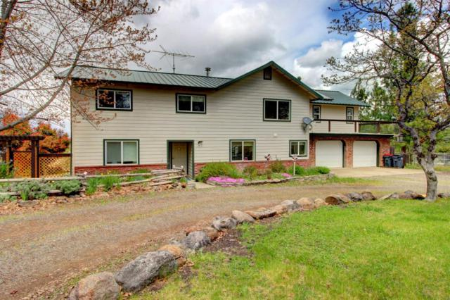 3850 E Antelope Road, Eagle Point, OR 97524 (#2988355) :: FORD REAL ESTATE