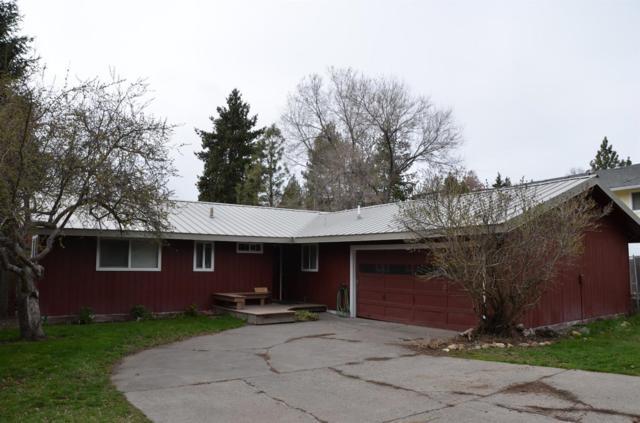 1850 Tiffany Street, Klamath Falls, OR 97601 (#2988381) :: Rocket Home Finder