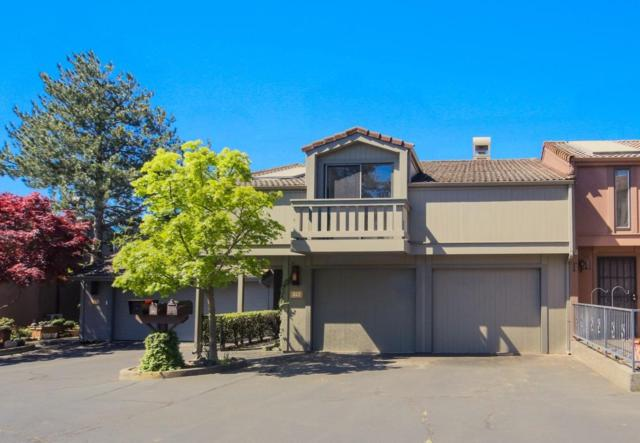 312 Medford Heights Lane, Medford, OR 97504 (#2988411) :: Rocket Home Finder