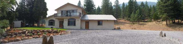 9760 Simpson Canyon Road, Klamath Falls, OR 97601 (#2988430) :: Rocket Home Finder