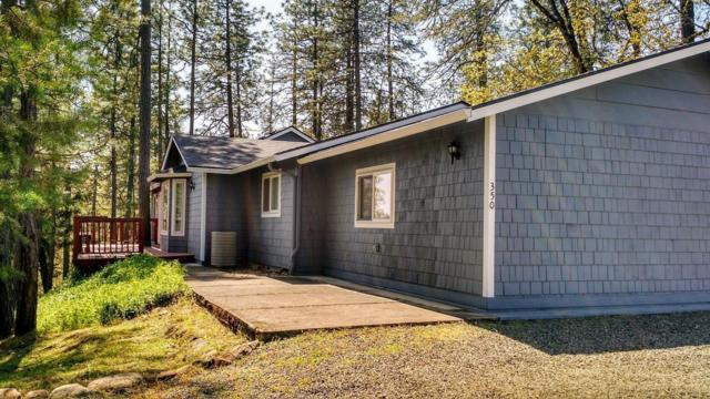 350 Rene Drive, Shady Cove, OR 97539 (#2988493) :: Rocket Home Finder