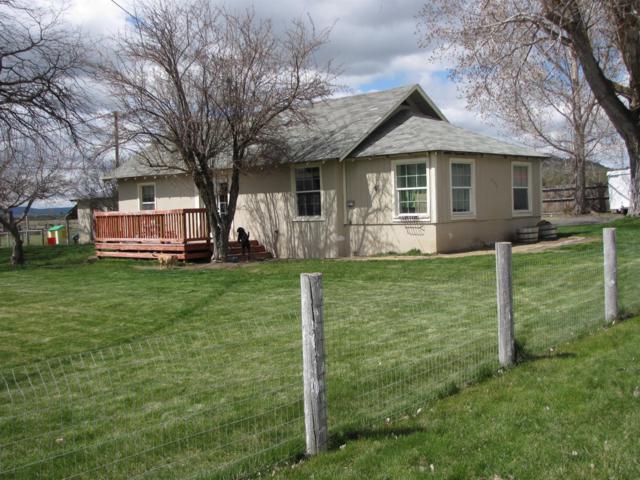 2772 Carroll Street, Bonanza, OR 97623 (#2988532) :: Rocket Home Finder