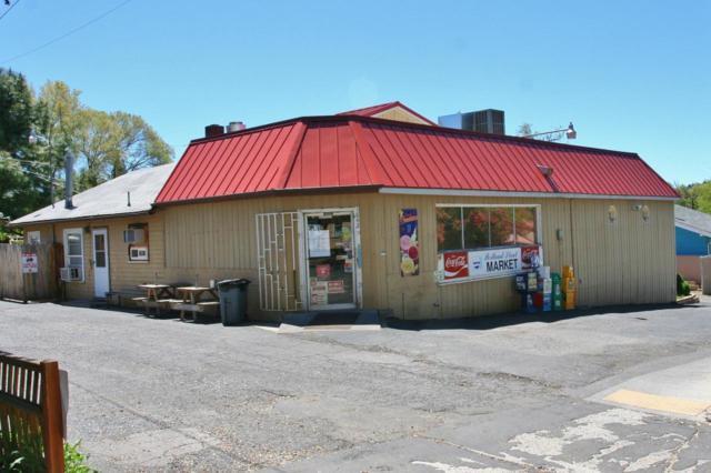 1842 Portland St, Klamath Falls, OR 97601 (#2988585) :: Rocket Home Finder