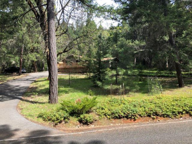 290 Thornridge Lane, Merlin, OR 97532 (#2988609) :: Rocket Home Finder