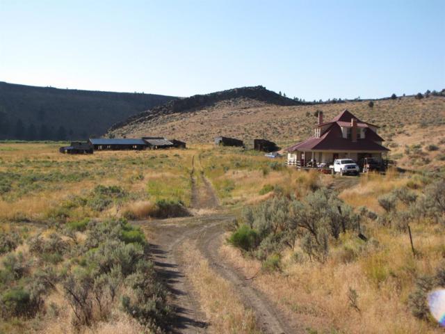 200 Lone Pine Road, Hines, OR 97720 (#2988655) :: Rocket Home Finder