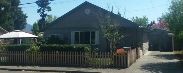 1415 SW K Street, Grants Pass, OR 97526 (#2988660) :: Rocket Home Finder