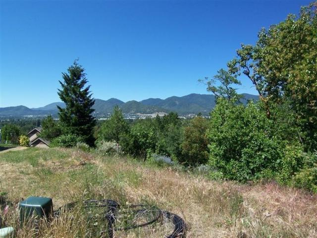 1542 Panoramic, Grants Pass, OR 97527 (#2988726) :: Rocket Home Finder