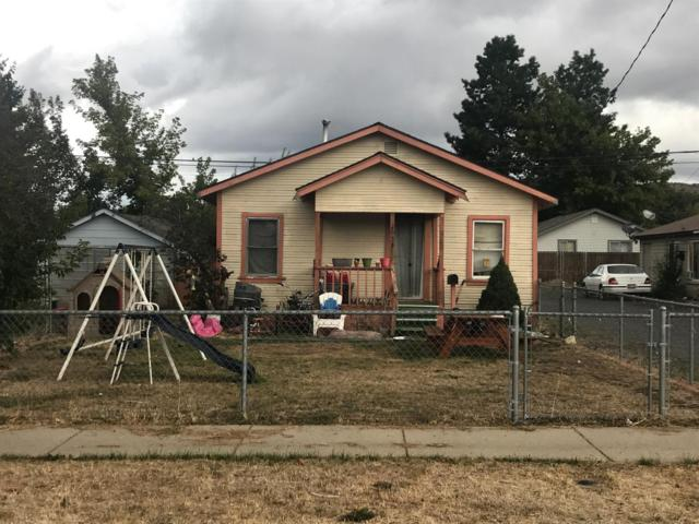 2035 Vine Avenue, Klamath Falls, OR 97601 (#2988818) :: Rocket Home Finder