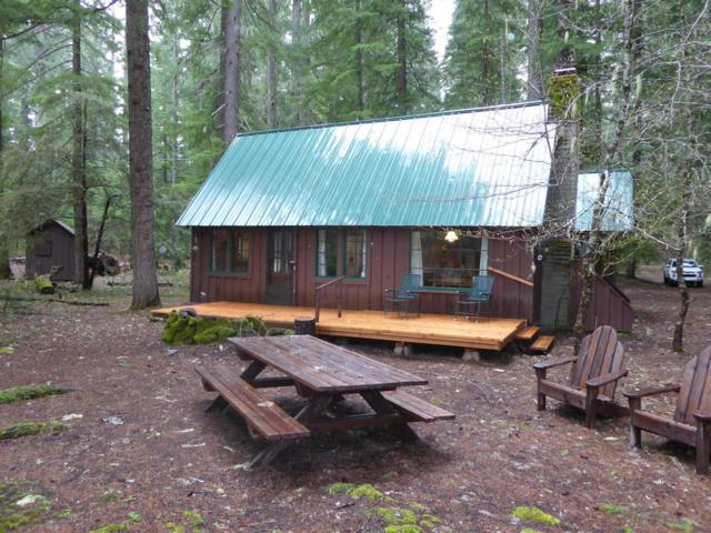 56555-A8 Hwy 62, Union Creek, OR 97536 (#2988859) :: FORD REAL ESTATE