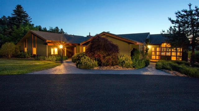1662 Cove Point Road, Klamath Falls, OR 97601 (#2989048) :: Rocket Home Finder