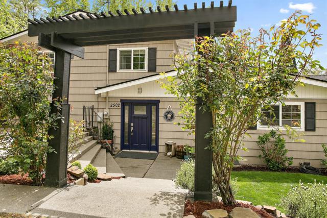 2502 Jackson Drive, Medford, OR 97504 (#2989059) :: Rocket Home Finder