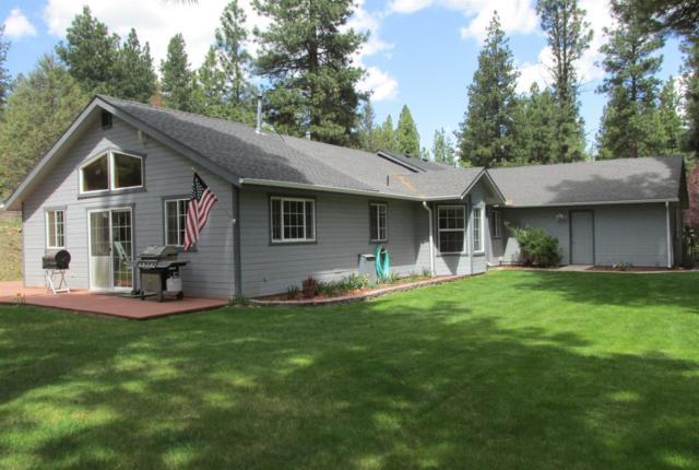 16320 Hillcrest, Klamath Falls, OR 97603 (#2989110) :: Rocket Home Finder