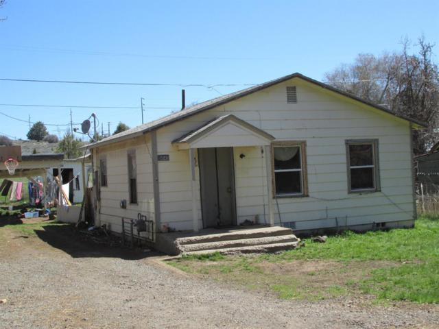 5043 Mathers Street, Klamath Falls, OR 97601 (#2989134) :: Rocket Home Finder