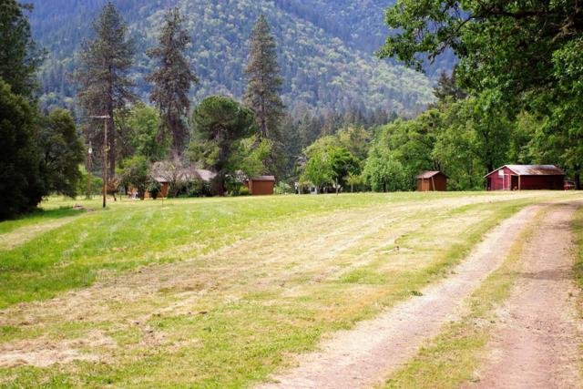 3749 Foothill Boulevard, Grants Pass, OR 97526 (#2989183) :: Rocket Home Finder