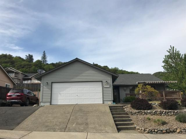 607 Lia Way, Rogue River, OR 97537 (#2989195) :: Rocket Home Finder
