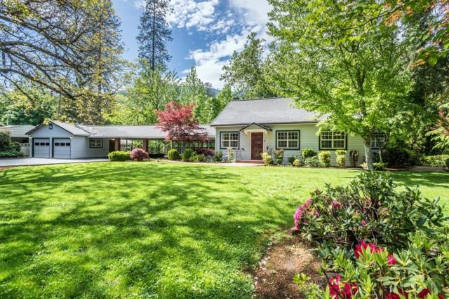 8570 Rogue River Highway, Grants Pass, OR 97527 (#2989200) :: Rocket Home Finder