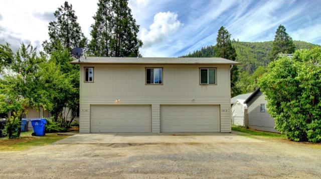 336 N 1ST Street, Gold Hill, OR 97525 (#2989217) :: Rocket Home Finder