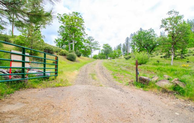 0 Firehouse, Shady Cove, OR 97539 (#2989231) :: FORD REAL ESTATE