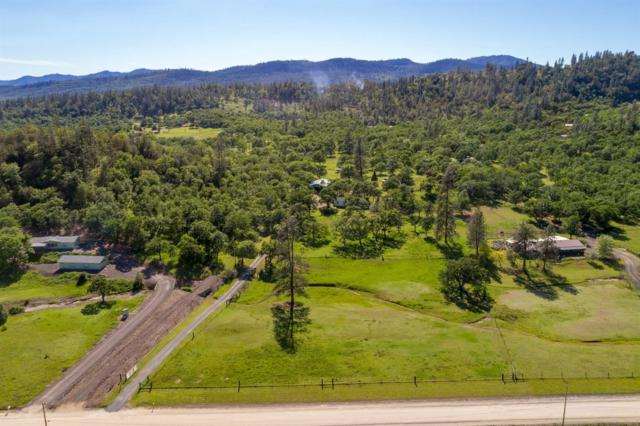 16325 Shiloh Road, White City, OR 97503 (#2989256) :: FORD REAL ESTATE