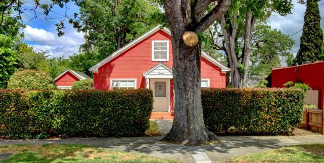 512 Dakota Avenue, Medford, OR 97501 (#2989294) :: Rocket Home Finder