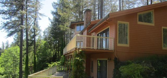 151 Burnette Road, Grants Pass, OR 97527 (#2989300) :: Rocket Home Finder
