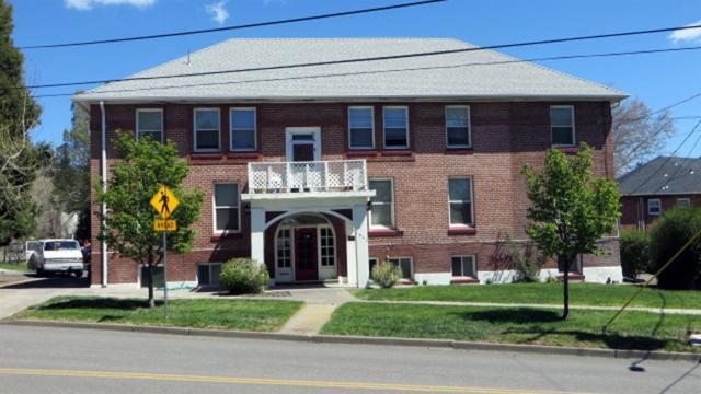 1842 Esplanade Avenue, Klamath Falls, OR 97601 (#2989389) :: Rocket Home Finder
