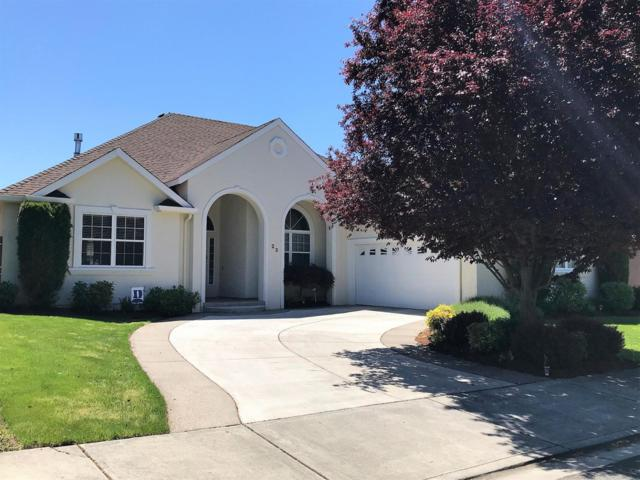 23 Aspen Court, Eagle Point, OR 97524 (#2989399) :: FORD REAL ESTATE