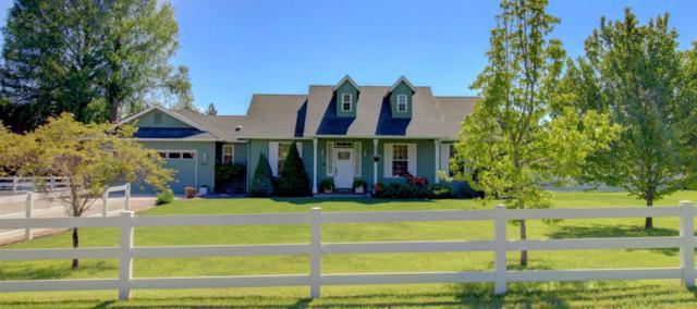 1685 Minear Road, Medford, OR 97501 (#2989448) :: Rocket Home Finder