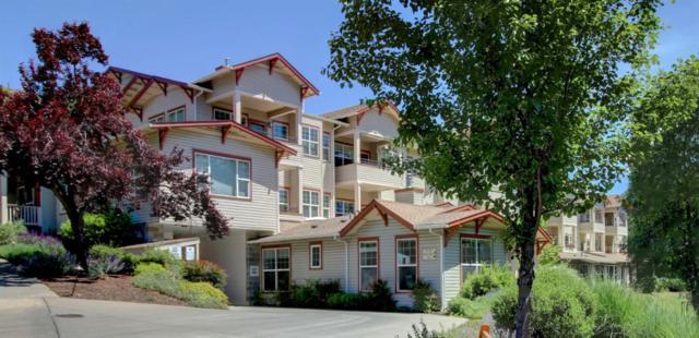 921 Mountain Meadows Circle, Ashland, OR 97520 (#2989467) :: Rocket Home Finder