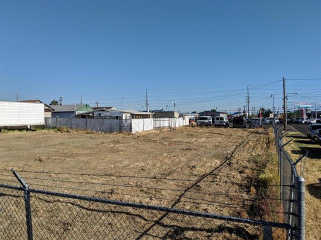 1311 Niantic Street, Medford, OR 97501 (#2989493) :: Rocket Home Finder