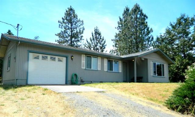 225 Almond Street, Merlin, OR 97532 (#2989572) :: FORD REAL ESTATE